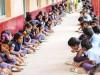 दलित छात्रा ने छू दी रोटी तो गुस्साई सवर्ण कुक ने फैंक दिया सारा खाना