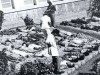 भोपाल गैस त्रासदी दुनिया की सबसे बड़ी औद्योगिक दुर्घटनाओं में से एक - संयुक्त राष्ट्र
