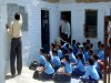 राजस्थान के स्कूलों में बच्चे सुनेंगे साथु-संतों के प्रवचन