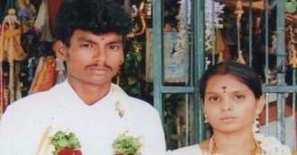 तमिलनाडु- बहुचर्चित दलित हत्याकांड में छह को फांसी