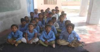 विश्व बैंक की रिपोर्ट में खुली देश की शिक्षा व्यवस्था की पोल, घटिया शिक्षा देने में भारत दूसरे नंबर पर