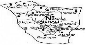 बिहार- दलित युवक की बारात पर हमला, दूल्हे समेत कई बाराती घायल