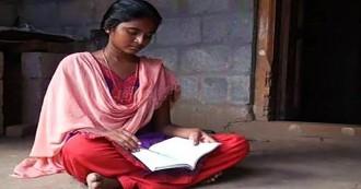 UPDATE- अनीता के घरवालों ने मुआवज़े का  7 लाख रुपए का चेक लेने से किया इंकार