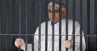 बाबा रामपाल दो मामलों में बरी, राष्ट्रद्रोह और हत्या के मामले अभी लंबित