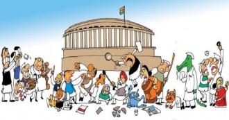 'स्वतंत्रता दिवस पर विशेष'-      भारतीय संविधान' जन-मन का नायक तो ब्राह्मणवाद-पूंजीवाद खलनायक