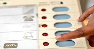 एक देश-एक चुनाव : संघवाद की खिलाफत