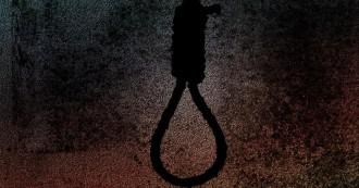 महाराष्ट्र- ऑनर किलिंग में छह दोषियों को सज़ा-ए-मौत, तीन दलित युवकों को चारा मशीन में डालकर मार डाला था लड़की के परिवार वालों ने
