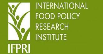 भूखमरी की ओर बढ़ता न्यू इंडिया, 'ग्लोबल हंगर इंडेक्स' की लिस्ट में भारत 100वें नंबर पर