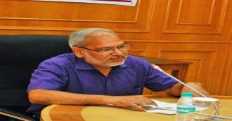 दलितों की स्वतंत्रता के मायने- डॉ. जय प्रकाश कर्दम