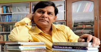 मेरे लिए स्वतंत्रता का क्या अर्थ है ? : डॉ. श्यौराज सिंह बेचैन