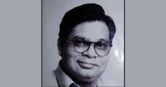 कंवल भारती की कलम से... आज़ादी के सत्तर साल का विकास