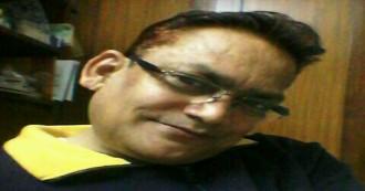 साजिश का शिकार हो रहा है बहुजन समाज- डॉ. शत्रुघ्न कुमार