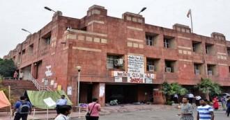JNU, DU समेत दर्जनों संस्थाओं का FCRA लाइसेंस रद्द, नहीं ले सकेंगे विदेशी चंदा