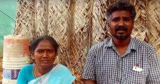 क्या खूब है  मद्रास हाई कोर्ट का निर्णय- ' हाथ से मैला उठाने से इंकार करने पर लगाया 25,000 का जुर्माना '