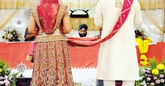 दिल्ली में सिखों की शादी के लिए जल्द लागू होगा 'आनंद मैरिज एक्ट'