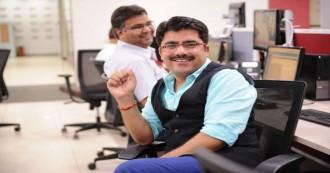 रोहित सरदाना को गणेश शंकर विद्यार्थी पुरस्कार देने वालों की बुद्धि पर तरस खाया जा सकता है
