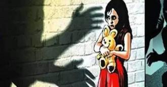 राजस्थान- मुख्यमंत्री वसुंधरा के जिले में बच्ची से बलात्कार