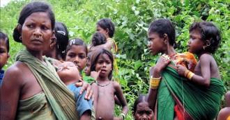 सुप्रीम कोर्ट के आदेश के बाद 10 लाख से ज्यादा आदिवासी परिवार हो जाएंगे बेघर