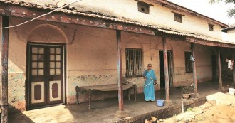 महाराष्ट्र- बाबा साहब के स्कूल में प्रवेश का दिन 'विद्यार्थी दिवस' के रूप में मनाया जाएगा