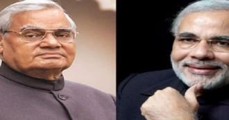 चिट्ठी-पत्री की परंपरा और प्रधानमंत्रियों की गंभीरता
