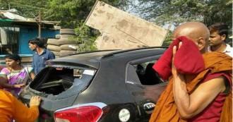 महाराष्ट्र का तनाव : दो जनवरी को जागा मीडिया एक जनवरी को कहाँ गया था
