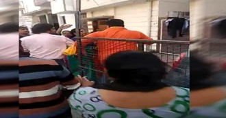 उधमसिंहनगर : दलित महिलाओं की पिटाई मामले में कार्रवाई, विधायक राजकुमार ठुकराल समेत 3 बीजेपी नेताओं पर केस दर्ज