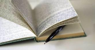 दलित साहित्य में पत्र-पत्रिकारिता