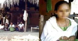 जब किसी आदिवासी महिला के साथ बलात्कार होता है, तो हमारी व्यवस्था उसे न्याय क्यों नहीं दिला पाती?
