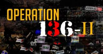 कोबरापोस्ट के स्टिंग में पत्रकारिता का सौदा करने को तैयार दिखे तमाम मीडिया संस्थान
