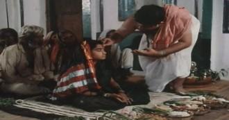 देवदासी प्रथा पर मानवाधिकार आयोग हुआ सख्त, आंध्रप्रदेश और तमिलनाडु सरकार को नोटिस