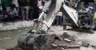 बिहार- बालिका गृह में लड़कियों का यौन शोषण और हत्या, 10 गिरफ्तार