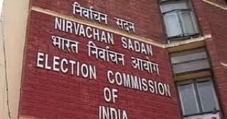 लोकसभा चुनाव 2019 : पहले के लिए चरण के लिए नामांकन प्रक्रिया शुरू, 20 राज्यों की 91 सीटों पर 11 अप्रैल को होगी वोटिंग