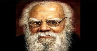 पाखंडवाद और असामनता के ख़िलाफ तार्किक दृष्टि देने वाले नास्तिक 'पेरियार ई.वी. रामास्वामी'