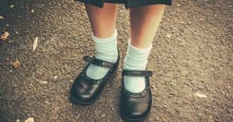 शिक्षकों की शर्मनाक करतूत, सजा के तौर पर छात्राओं के कपड़े उतरवाए