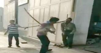 गुजरात: दलित दंपति की बेरहमी से पिटाई, पति की मौत, 4 आरोपी गिरफ्तार