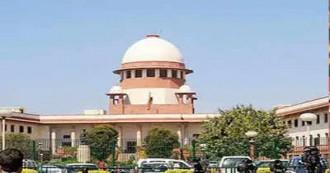 अयोध्या विवाद पर सुप्रीम कोर्ट ने दिया मध्यस्थता का आदेश, तीन लोगों की कमेटी गठित , मीडिया कवरेज पर रोक