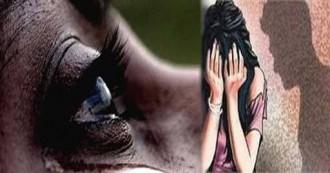 उत्तरप्रदेश- बाराबंकी में महिला पत्रकार से गैंगरेप, महिला के पति ने कुछ दिन पहले किया था एसपी का स्टिंग