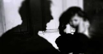 उत्तरप्रदेश- टयूशन टीचर ने सात साल की मासूम के साथ किया दुष्कर्म, आरोपी गिरफ्तार