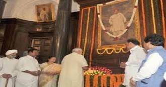 प्रधानमंत्री नरेन्द्र मोदी ने मन की बात में बाल गंगाधर तिलक का गुणगान किया, प्रधानमंत्री जी से कुछ प्रश्न...