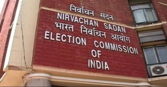 लोकसभा चुनाव 2019 - चुनाव आयोग ने कहा तय समय पर ही होंगे लोकसभा चुनाव