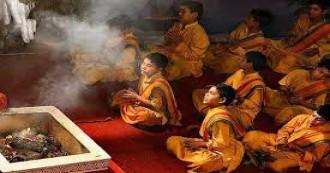 दलितों को मन्दिरों में पुजारी बनाने के निहितार्थ