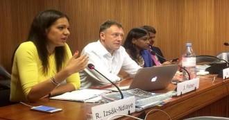 संयुक्त राष्ट्र में उठा भारत में दलित महिलाओं के साथ बढ़ते उत्पीड़न का मामला