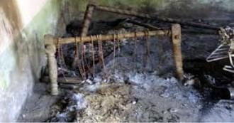 मिर्चपुर दलित हत्याकांड- दिल्ली हाईकोर्ट ने 33 को दोषी करार दिया, 12 को उम्रकैद