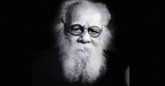 'पेरियार ई.वी. रामास्वामी'- पाखंडवाद और असमानता के ख़िलाफ तार्किक दृष्टि देने वाले नास्तिक