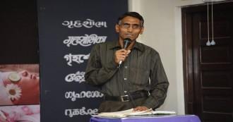 वरिष्ठ पत्रकार जगदीश पंवार समेत तीन पत्रकारों को जान से मारने की धमकी