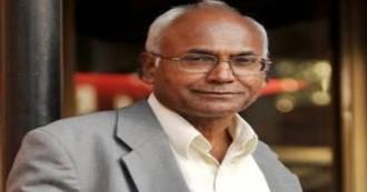 दलित चिंतक कांचा इलैया को जान से मारने की धमकी, पुलिस में दर्ज कराई शिकायत