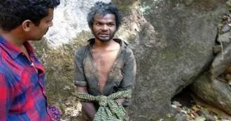 UPDATE- आदिवासी युवक की पीट-पीटकर हत्या के मामले में पोस्टमार्टम रिपोर्ट में हुई पुष्टि, पिटाई के कारण ही हुई मौत, दो गिरफ्तार
