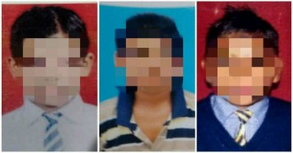 भारत बंद के दौरान गंभीर धाराओं के तहत गिरफ़्तार दलित नाबालिग दो महीने से जेल में बंद हैं