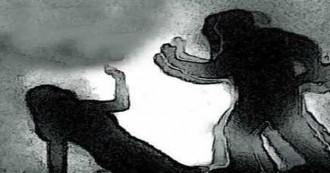 कमजोर तबकों को डराने का एक साधन है बलात्कार