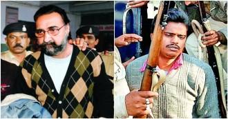निठारी कांड- मोनिंदर सिंह पंढेर और सुरेंद्र कोली को फांसी की सज़ा